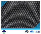Drainase Woven Geotextile Fabric