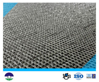 Fabric Reinforcement Geotextile